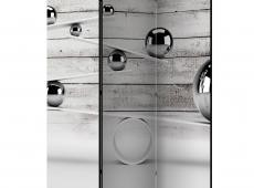 Paraván - Balance [Room Dividers]